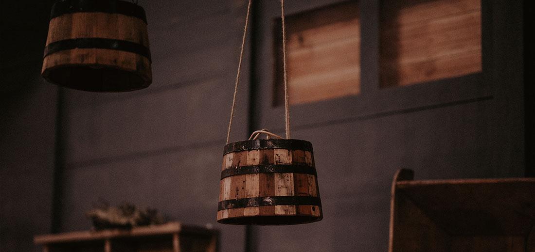 Gebron-Trading-Rustieke-Lampen